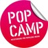 PopCamp 2018 Nominierung